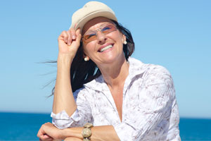Free Menopause EBook